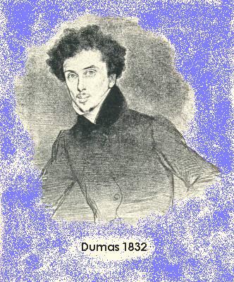 quantavius dumas autobiography final